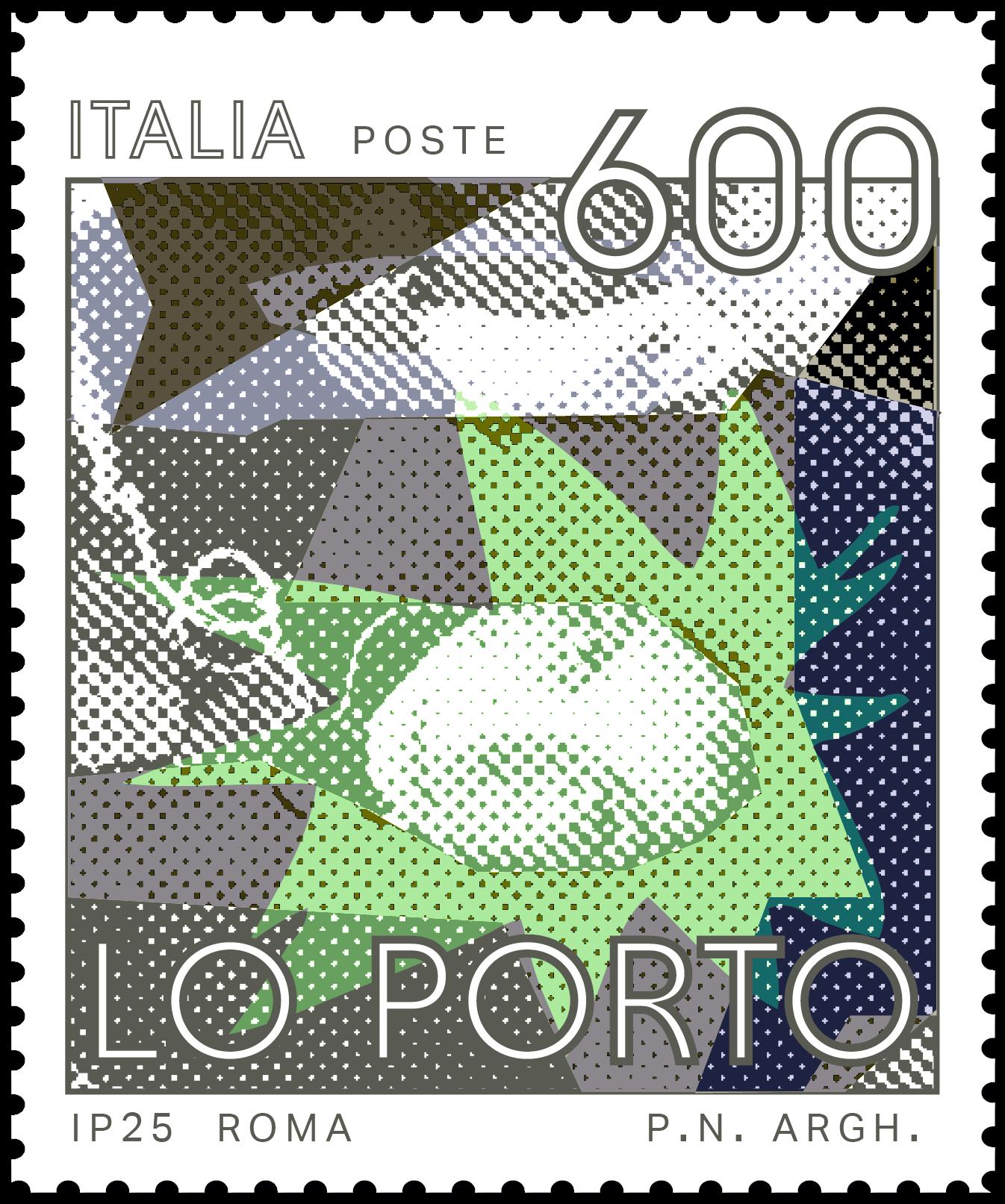 Tiziana Lo Porto