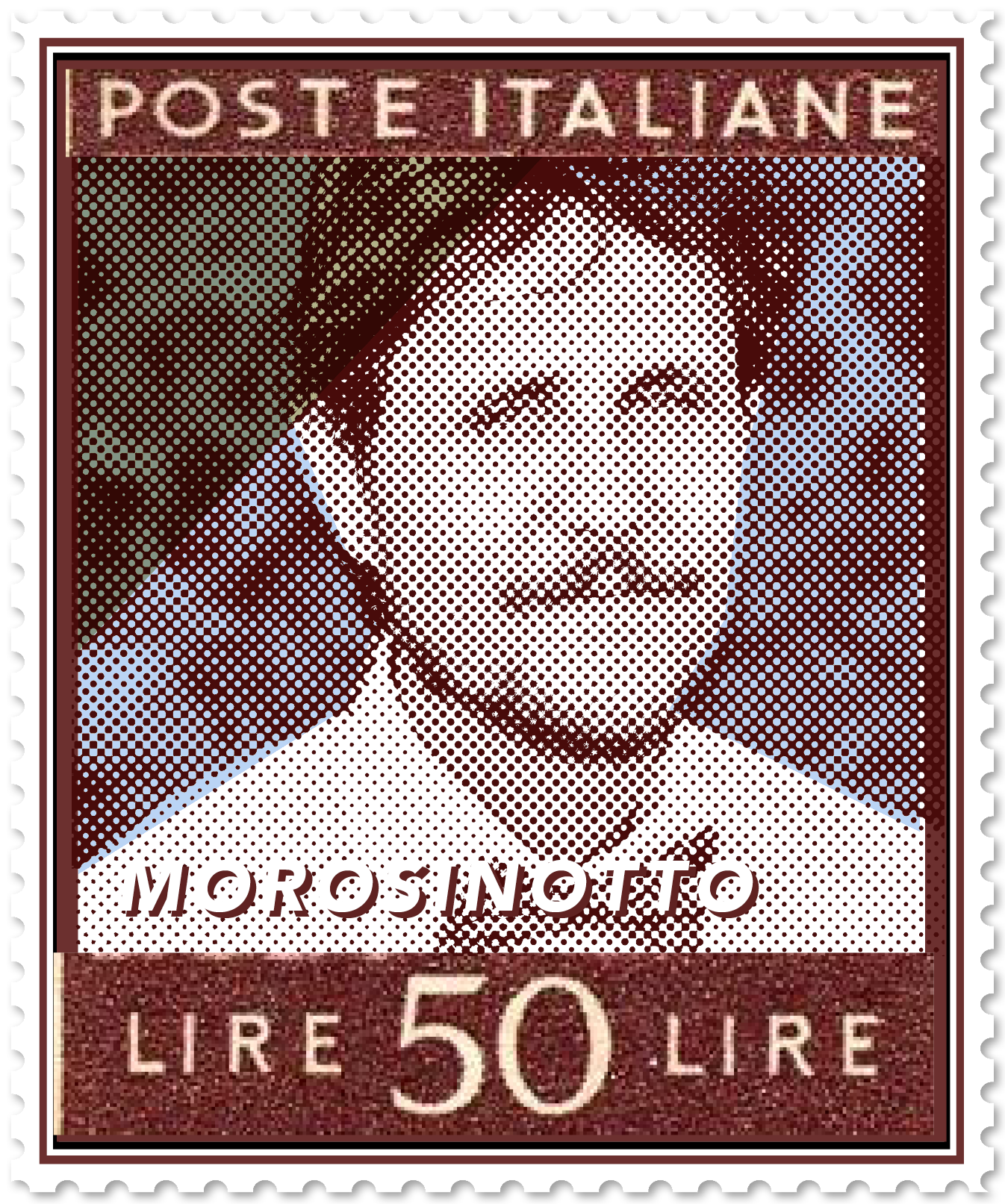 Davide Morosinotto