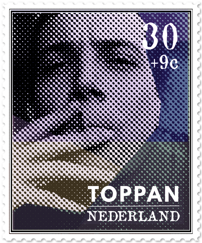 Zeno Toppan