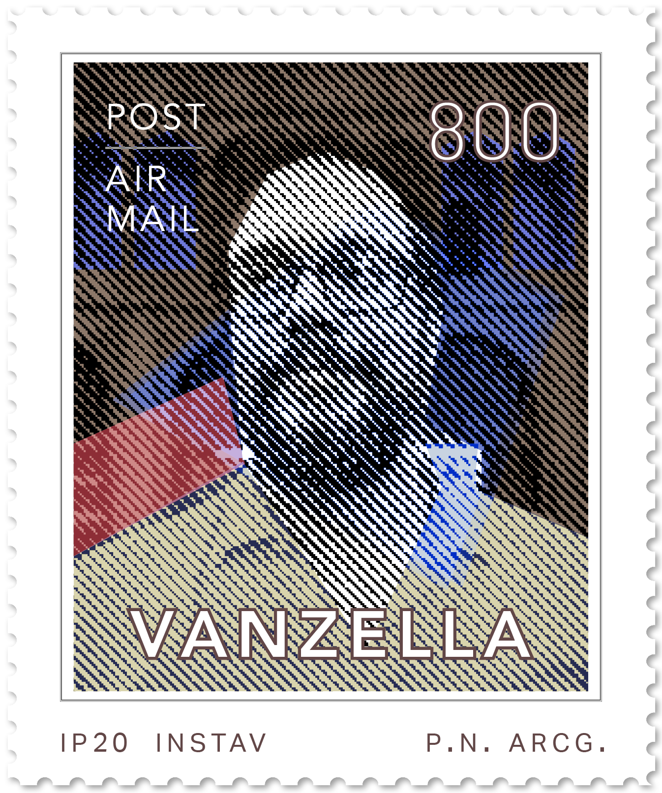 Luca Vanzella